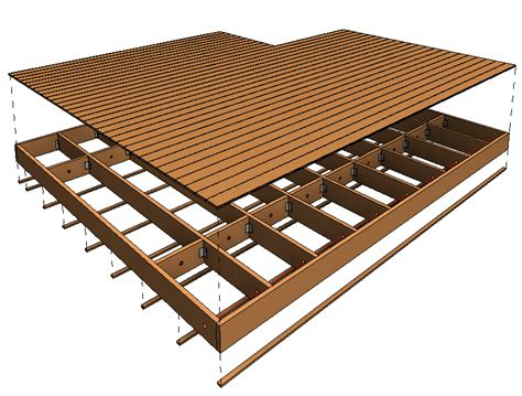 how to frame a floor framing revit 174 with light frame timber floor systems