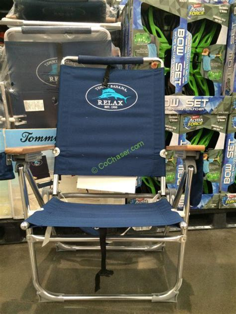 bahama relax chairs costco bahama relax chair best home design 2018