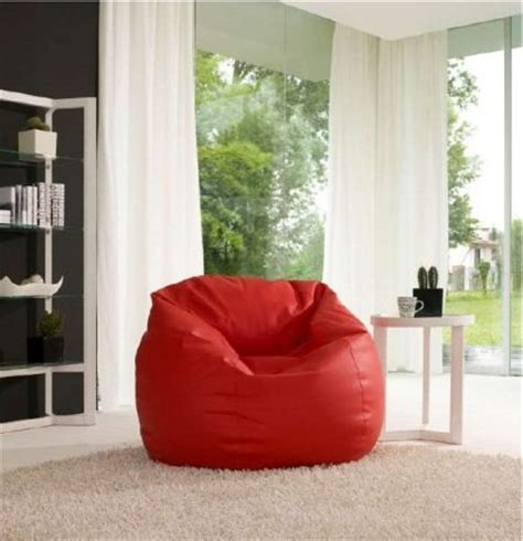 bean bag living room furniture styles fatsac bean bags www nicespace me