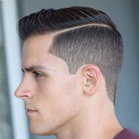 mens smart hairstyles 10 smart haircuts for guys who want to impress a girl