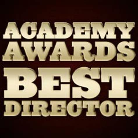best directors academy awards best director introduction