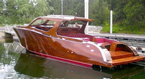 dream boat rough water dream boat 2 boats pinterest b 229 tar b 229 tliv och h 228 ftigt