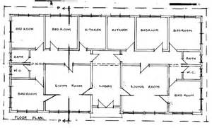 Do Ground Lines Go In A Floor Plan technical drawing paper 2 may june 2011