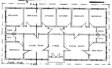 floor plan detail drawing floor plan detail drawing