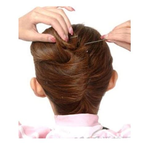 hair pcs for thinning top thinning hair black women promotion shop for promotional
