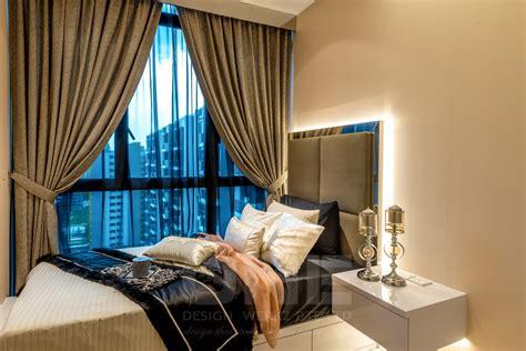 Kitchen Design Hdb condo bedrooms