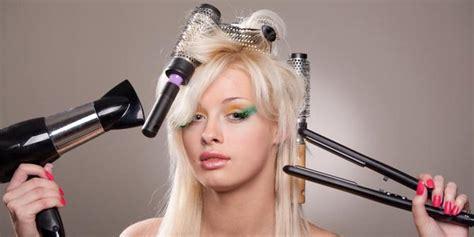 Bantal Cinta Makassar 6 cara menata rambut yang jarang diketahui merdeka
