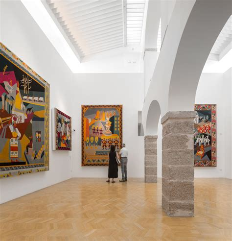 casa depero casa d arte futurista depero trentino cultura