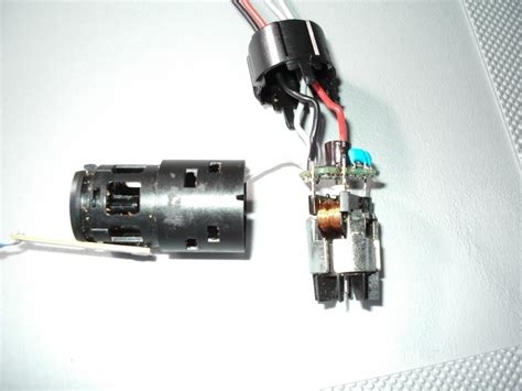 citroen xantia air conditioning wiring diagram torzone org