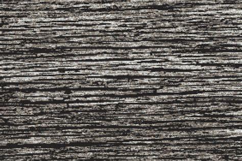 wood pattern grey grey wood grain tile pattern splintered ash by artaic