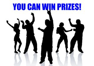 How To Win At Sweepstakes - win prizes clipart 34