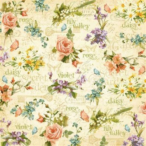 descargar libro e the secret garden va collectors edition en linea mi baul del decoupage algunas joyas vintage papers decoupage scrapbook and