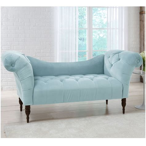 bedroom loveseat best 25 chaise lounge bedroom ideas on pinterest chaise