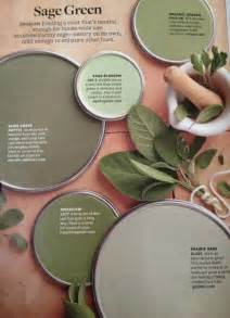 better homes and garden sage green paint colors