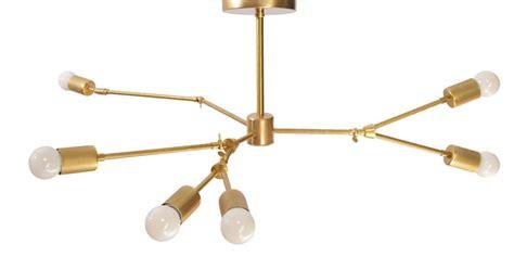 Choosing Light Fixtures Choosing A New Ceiling Light Fixture Jest Cafe