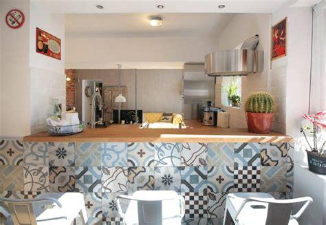home design mall ghencea magazine a venit momentul să vedem cum arată apartamentul unui burlac designist