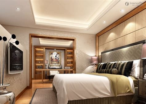 gibson board for bedroom gypsum false ceiling designs for bedrooms theteenline org