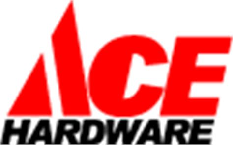 ace hardware usa ranch mart ace hardware rock doctor granite cleaner