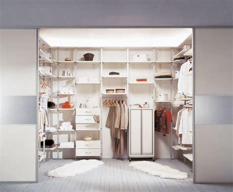 regalsystem ankleidezimmer ihr ankleidezimmer direkt vom tischler berlin