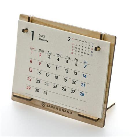 woodworking calendar 25 best ideas about wooden calendar on diy