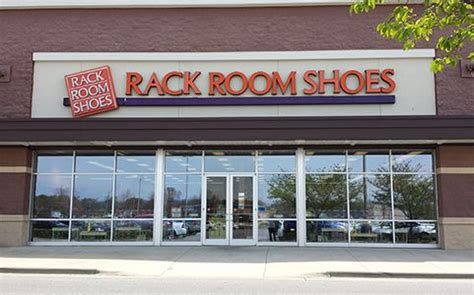 Rack Room Shoes Oxford Ms by Shoe Stores In Oxford Al Rack Room Shoes