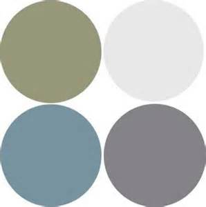 gray color schemes modern interior design 9 decor and paint color schemes that include gray color paint colors