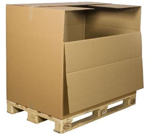 Palette Versenden Preis by Bb Verpackungen 174 Angebote Finden Und Preise