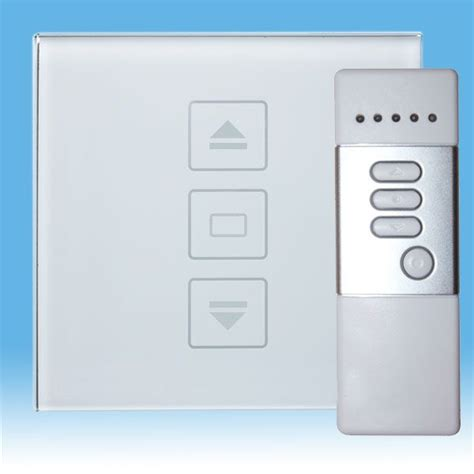remote dimmer light switch illucio glass switch glass dimmer touch remote light