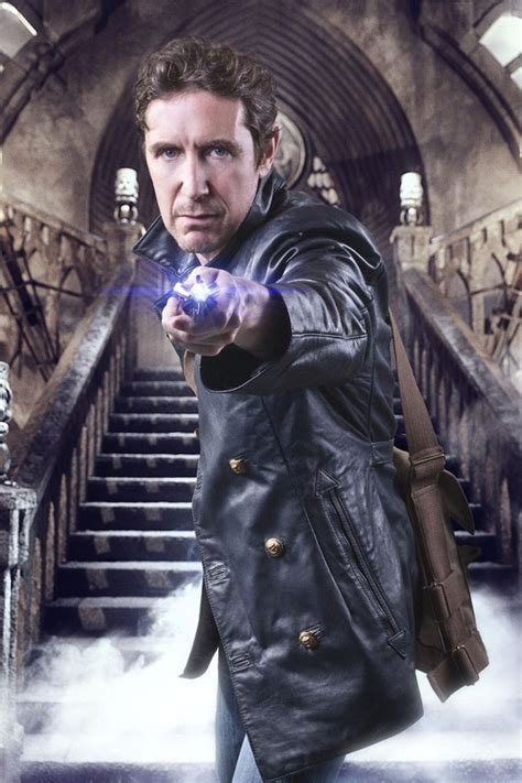 the eighth doctor the time war series 1 doctor who the eighth doctor the time war books the doctor s wardrobe doctor who execution