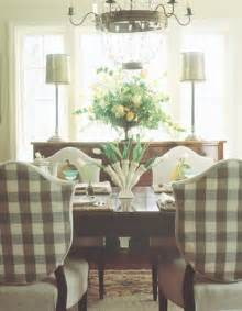 Brown Buffalo Check Curtains Eye For Design Decorate With Buffalo Checks For Charming
