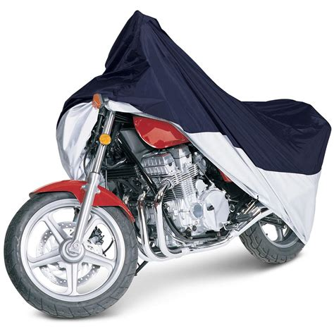 Abdeckhaube Motorrad by Classic Accessories Motogear Motorcycle Cover