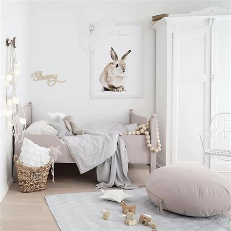Nordic Home Interiors by A Nordic Room For Children Petit Amp Small