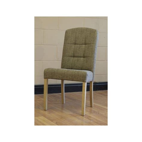 fully upholstered dining room chairs andrena by799 barley dining chair fully upholstered home