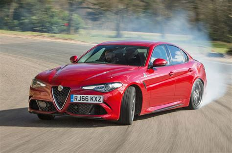 autocar s best of 2017 top 10 reviews of the year autocar