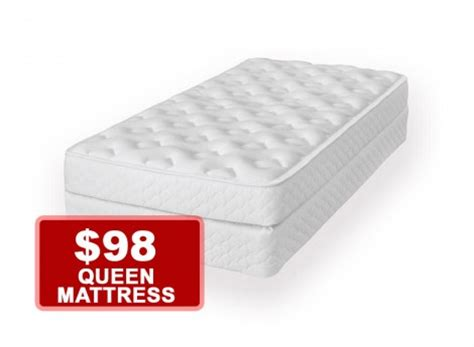17 top collection of best mattress for your money 34692 queen mattress sale yorkdale classic collection sleep