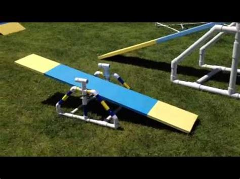 agility equipment for dogs agility equipment by pet butlers