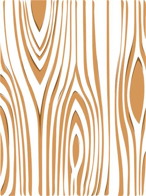 wood pattern png grain silhouette png www pixshark com images galleries