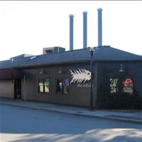 top bars in providence ri fish co bar grill closed bars providence ri yelp