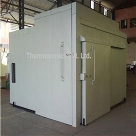 air compressor enclosures suppliers manufacturers traders in india