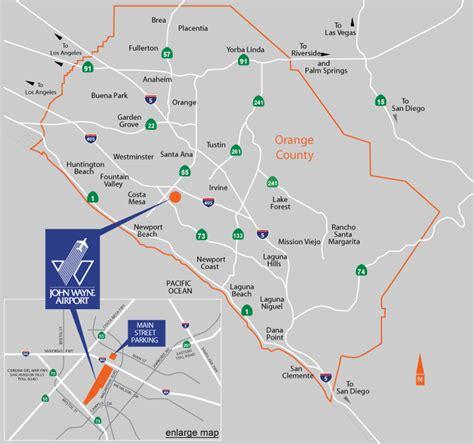 wayne airport map scheme to arrive at the wayne airport airport