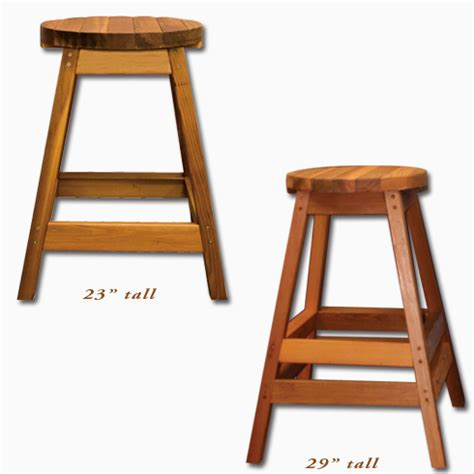 Bar Stools Salt Lake City Utah by Cedar Wood Bar Stool Salt Lake City Utah Arctic Spas Utah