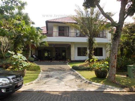 Rumah Rancamaya Bogor rumah dijual rancamaya