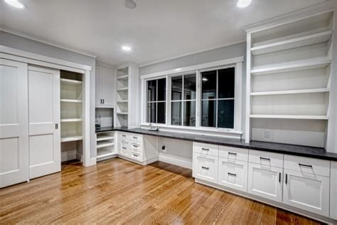 diy built in office cabinets office awesome built in office furniture home office