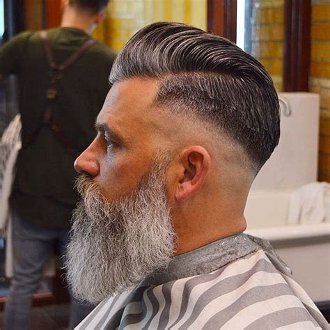 barber haircut styles photo from barber djirlauw men s hair and grooming