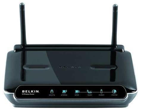 Dan Fungsi Router pengertian wireless router unbaja