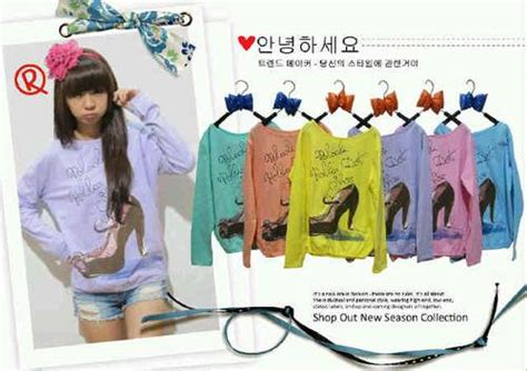 Baju Anjing Polkadot Dress fashion arek anom