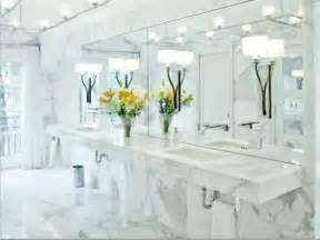 Bathroom Vanity Tops Quartz » Ideas Home Design