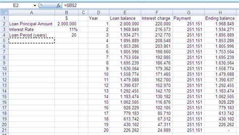 calculo jubilacion anticipada 2016 calculo excel pension jubilacion 2016