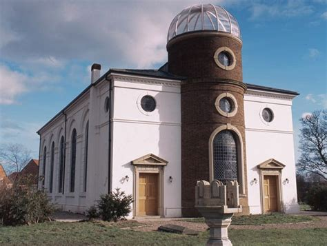 church converted to house grand designs australia tv house sri lanka inspired family