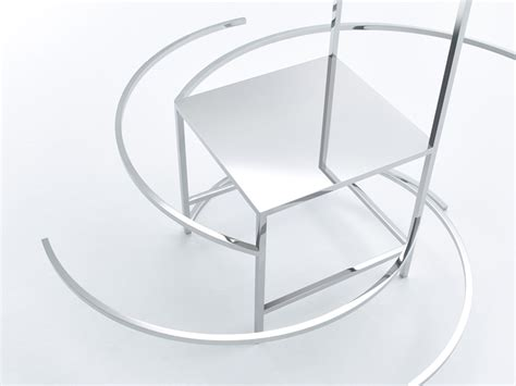 Japanese Interior Architecture 50 manga chairs nendo